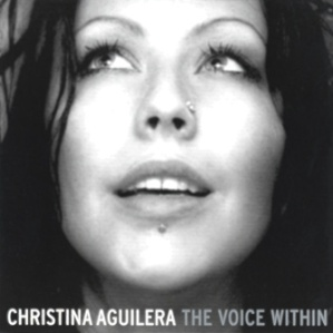 Christina_Aguilera_-_The_Voice_Within_CD_cover