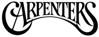 Carpenters_LOGO